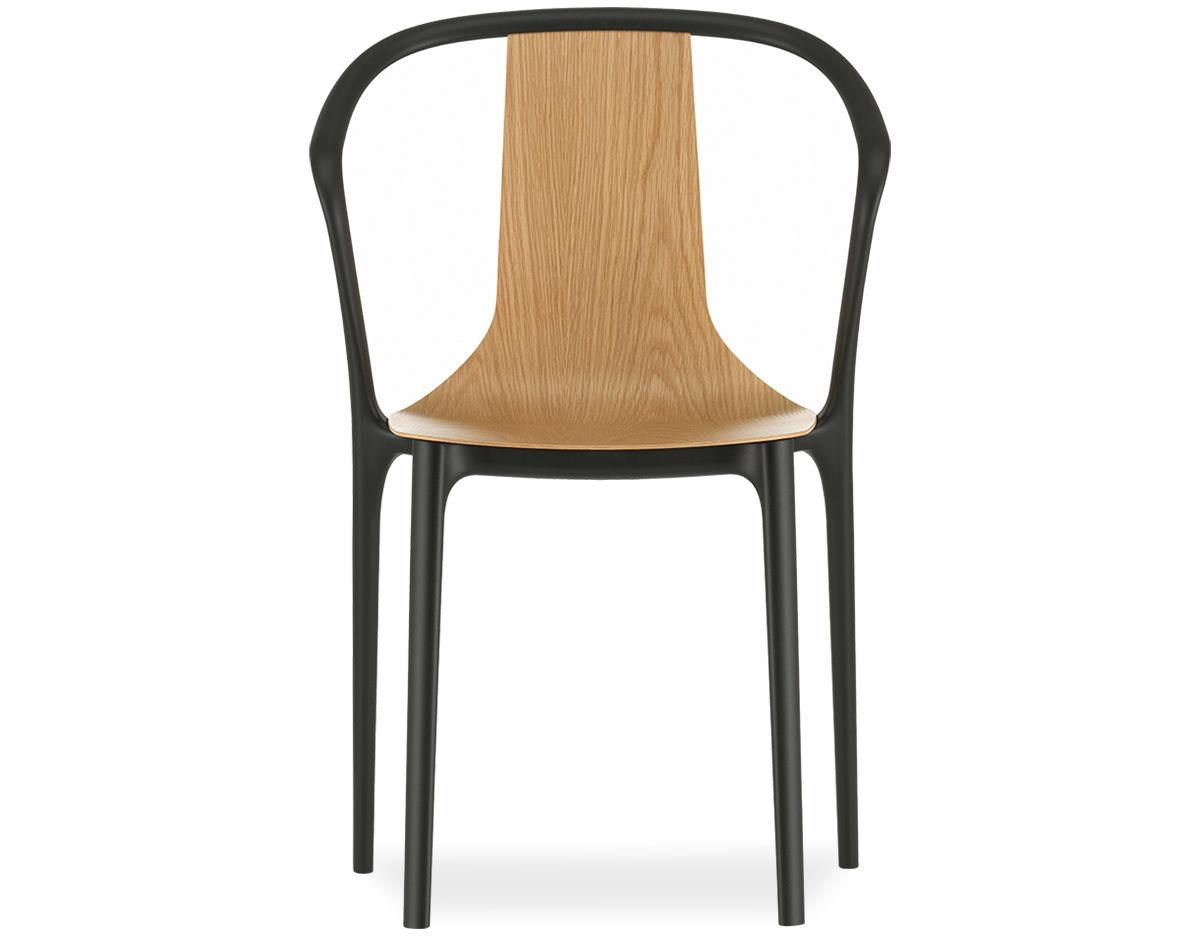 belleville armchair. Black Bedroom Furniture Sets. Home Design Ideas