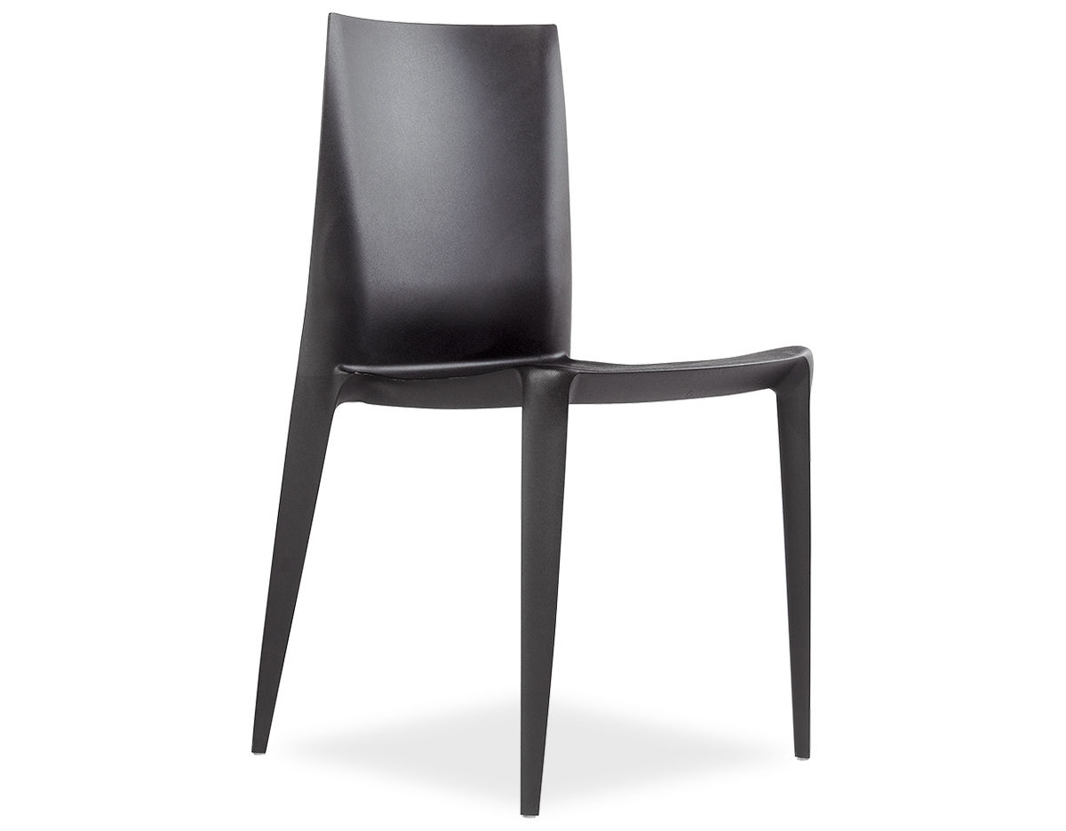 bellini chair  pack  hivemoderncom - bellini chair  pack