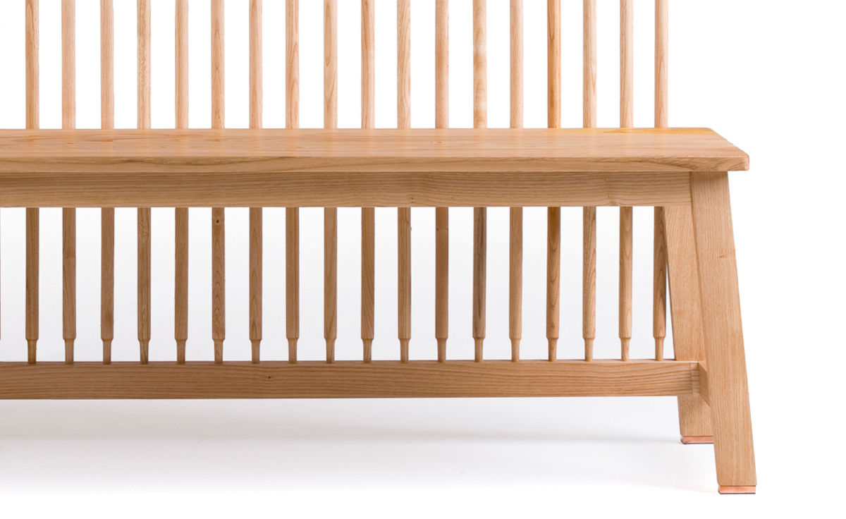 bench with back   hivemoderncom - overview manufacturer media reviews