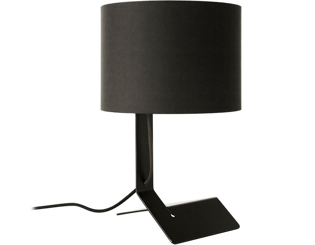 Bender Table Lamp - hivemodern.com