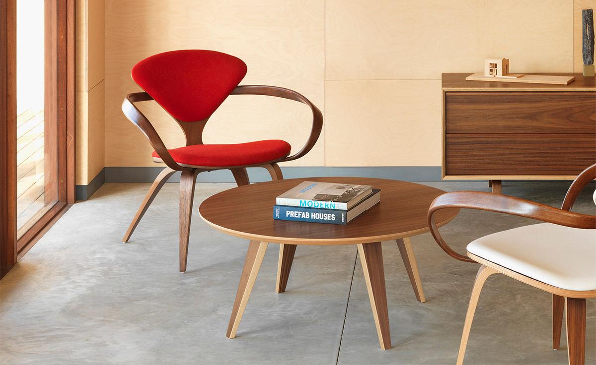cherner furniture. Cherner Coffee Table Furniture