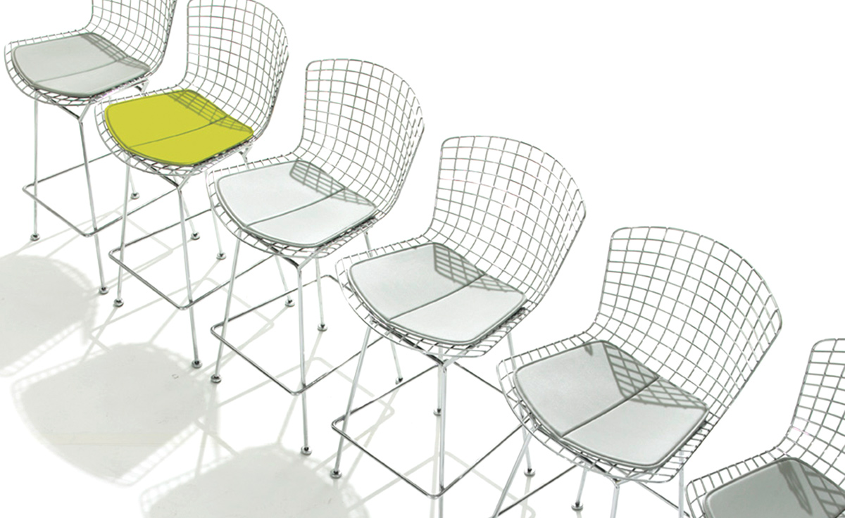 Bertoia Chair Cover Replacement Chairs Model