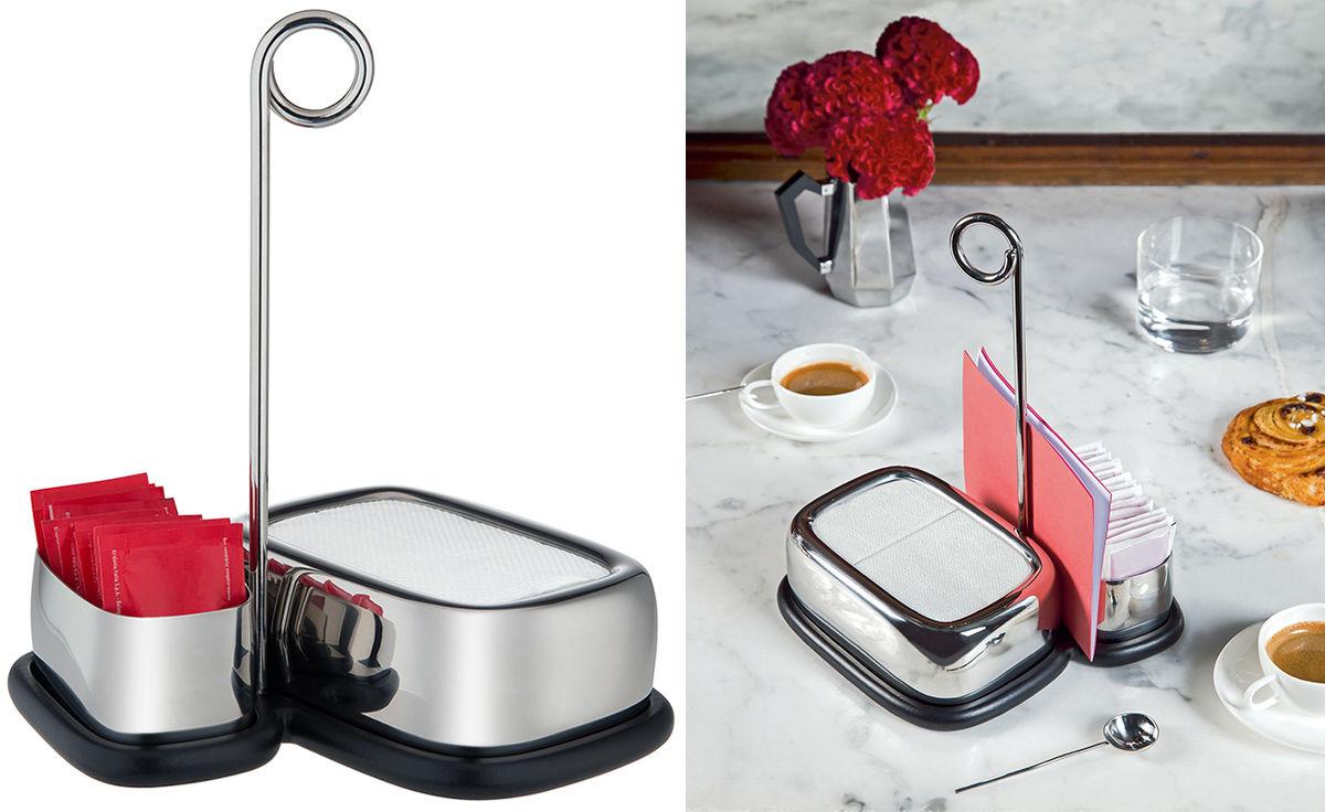 Bibo Tea & Coffee Accessories Set - hivemodern.com