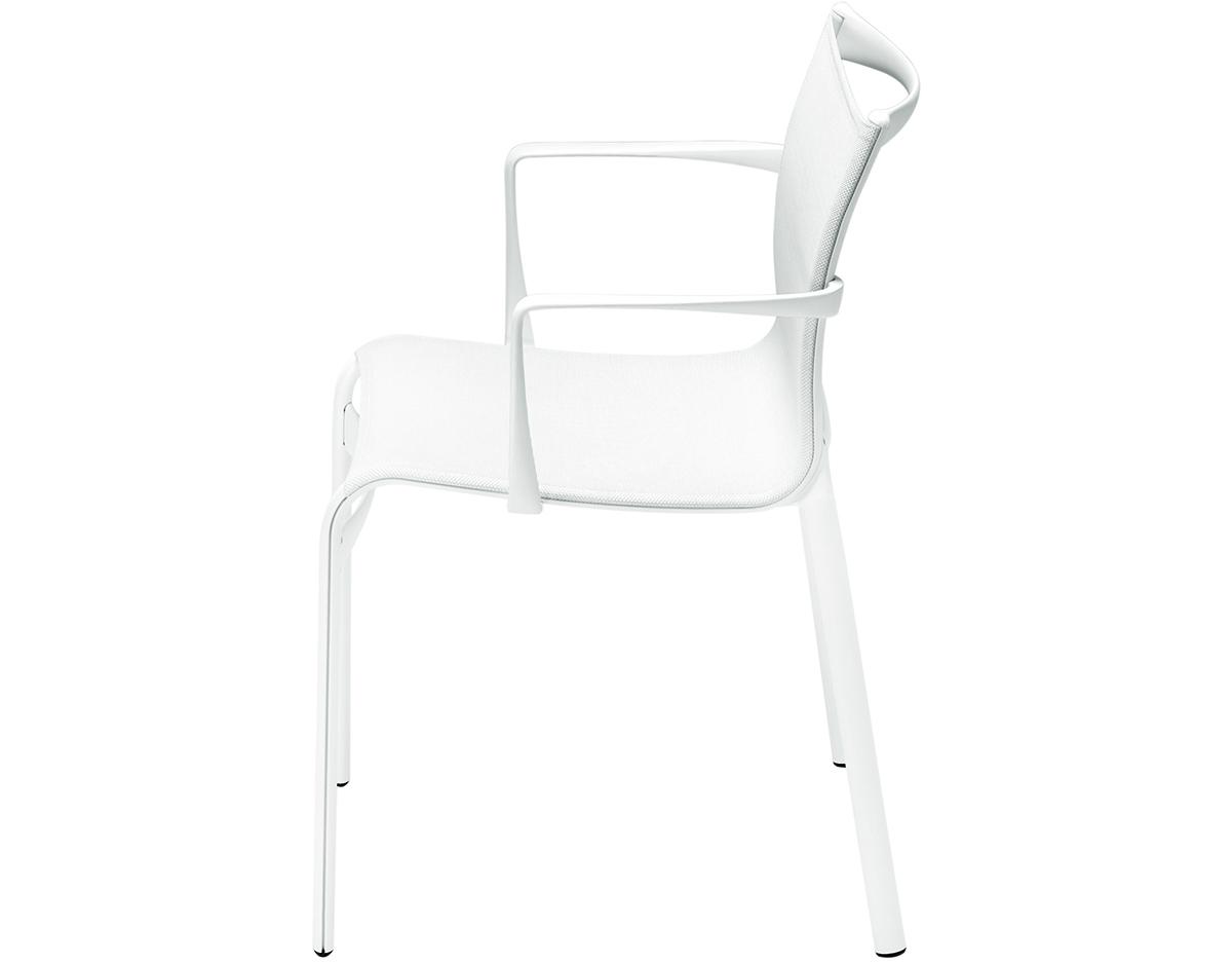 Bigframe Armchair Hivemodern Com