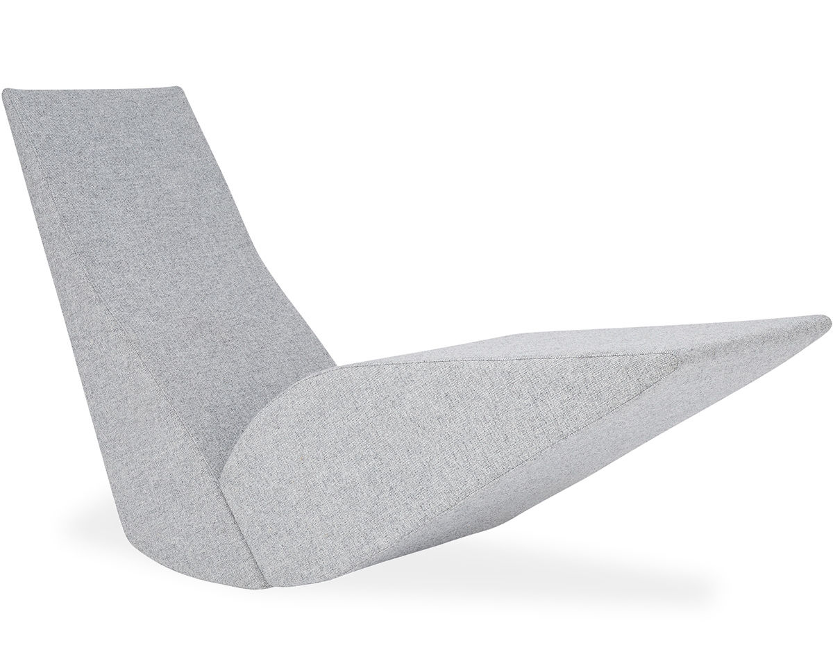 lounge chairs chaise modern furniture m