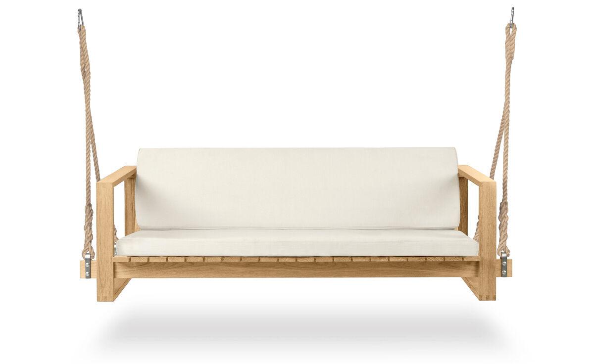 Beautiful Bk13 Swing Sofa