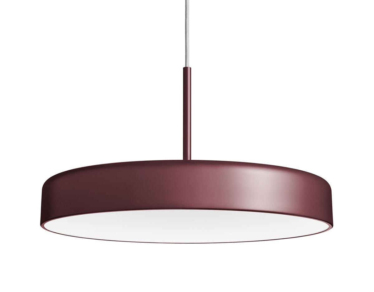 Bobber Large Pendant Light - hivemodern.com