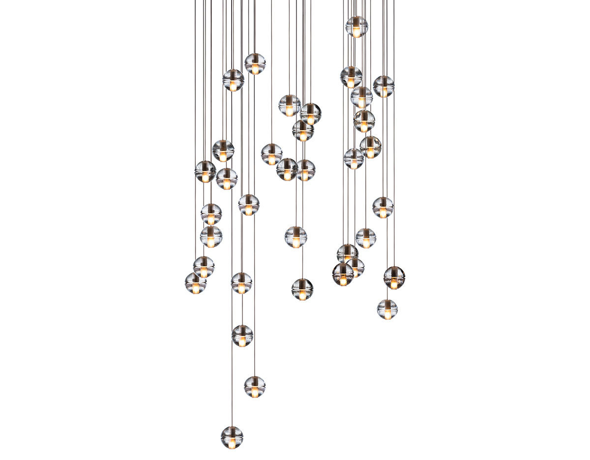 modern diamond chandelier finish crystal fixture lighting pendant hanging ceiling chrome flush mount al or life