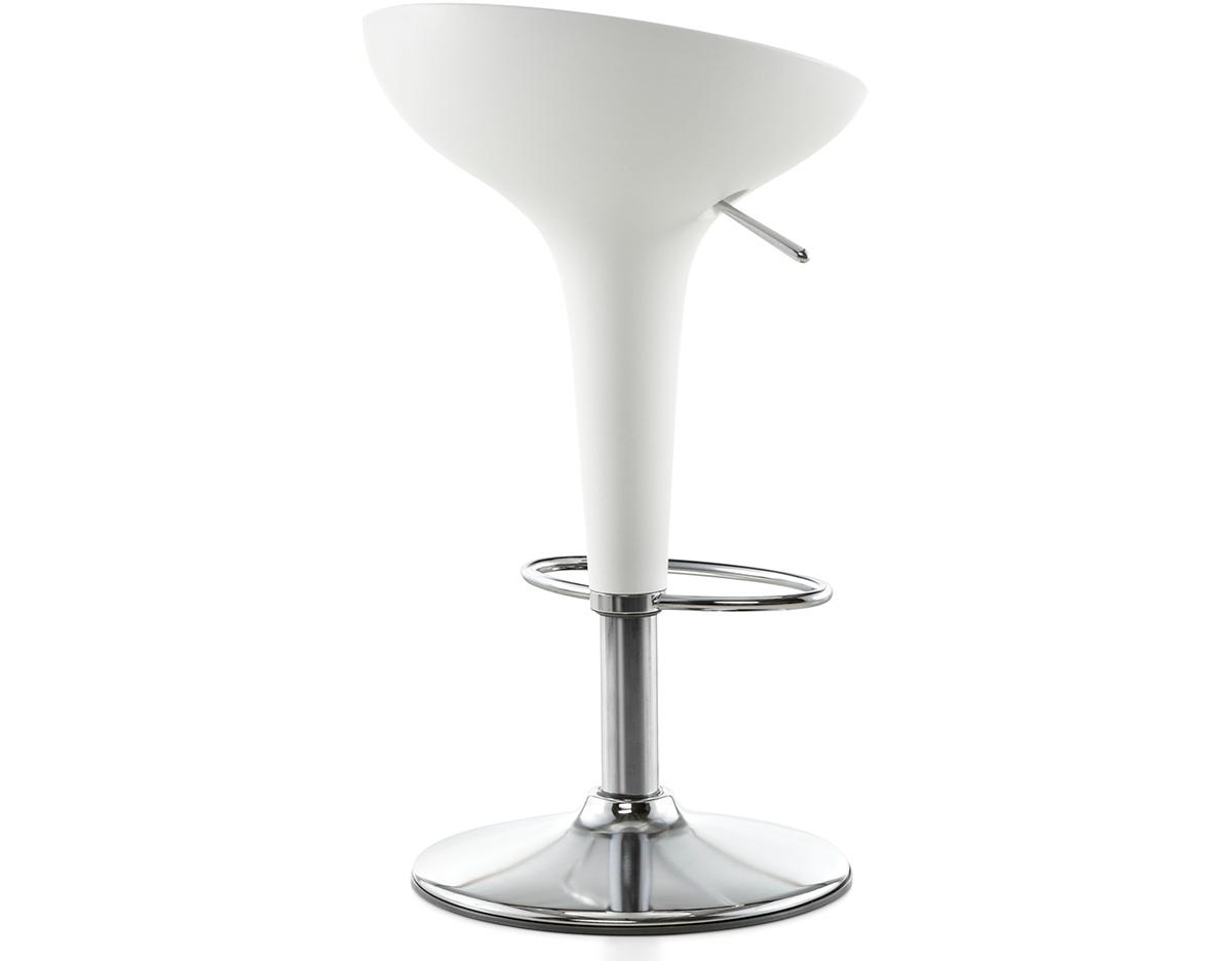 Magis Bombo Adjustable Stool Hivemodern Com