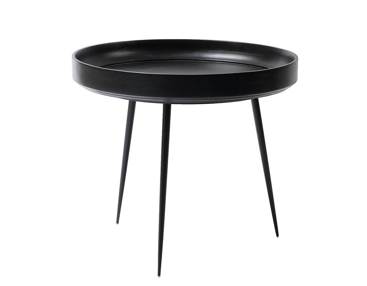 Bowl Table Large - hivemodern.com