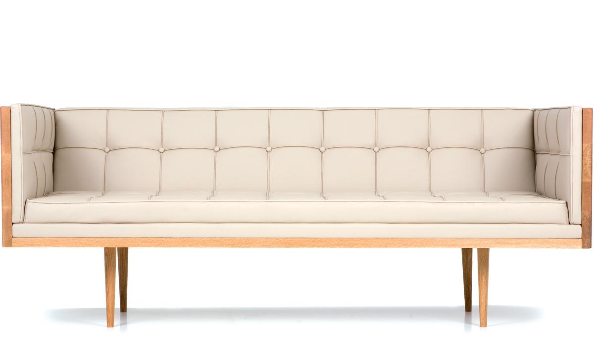 box sofa large 227l