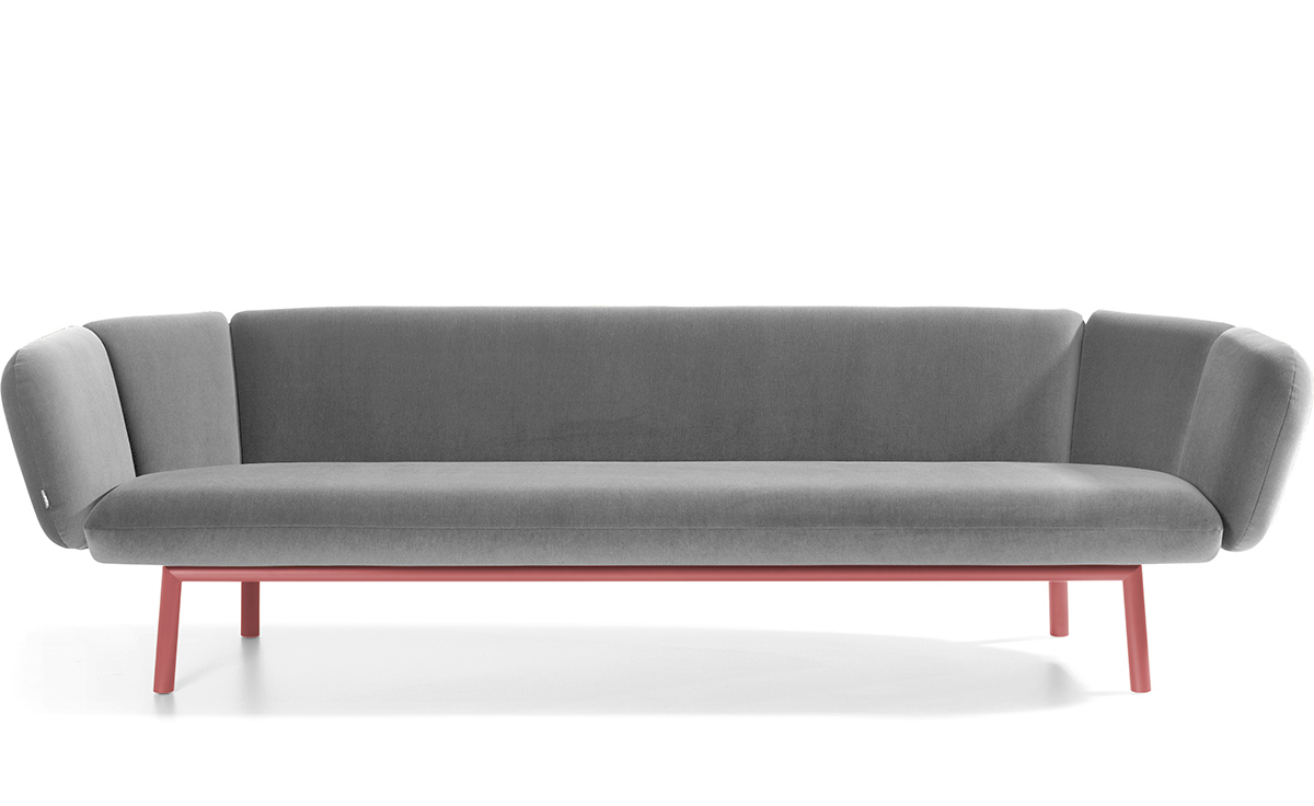 New 28 5 seat sofa vimle corner sofa 5 seat with for 2 5 seater sofa with chaise