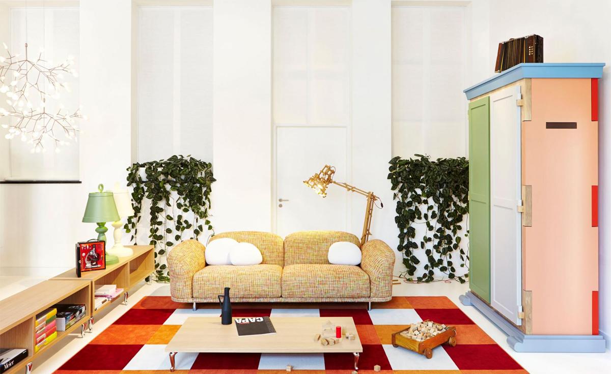 floor lighting for living room. Brave New World Floor Lamp Lighting For Living Room