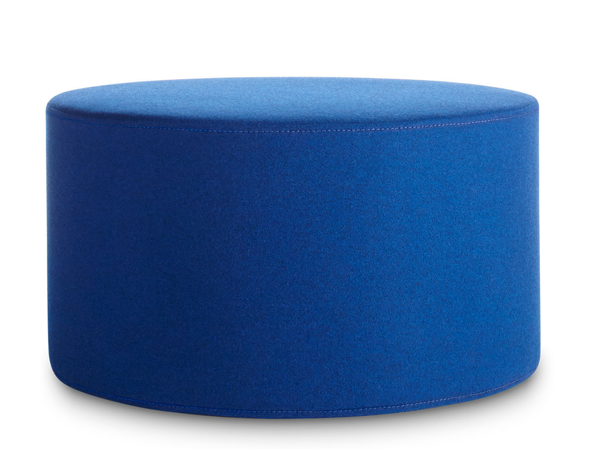 Buoy Large Ottoman Hivemodern Com