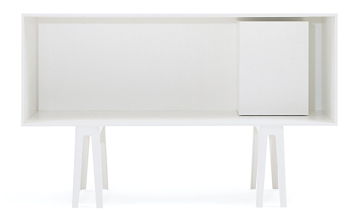 c505aa01f1 Butterfly Rectangular Cabinet - hivemodern.com
