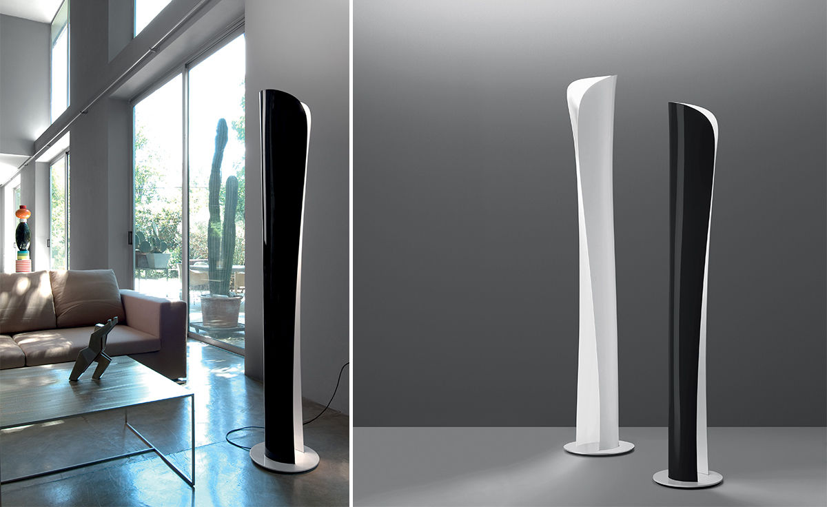 cadmo floor lamp