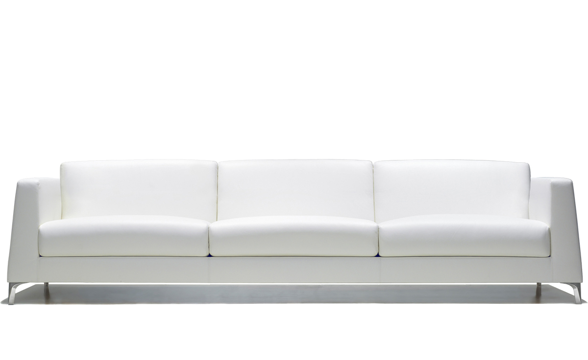 Calibra .02 Sofa