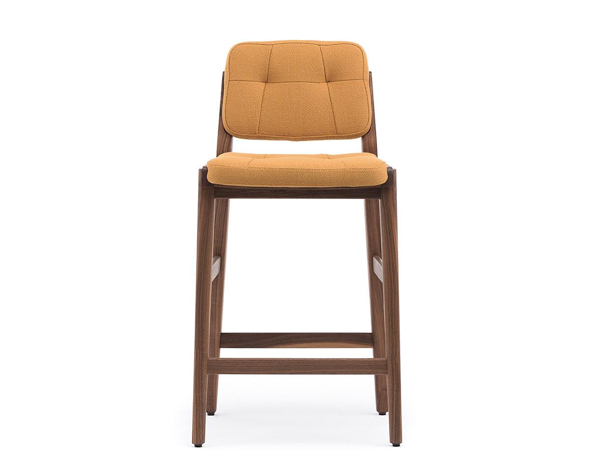 Capo breakfast bar stool 780p