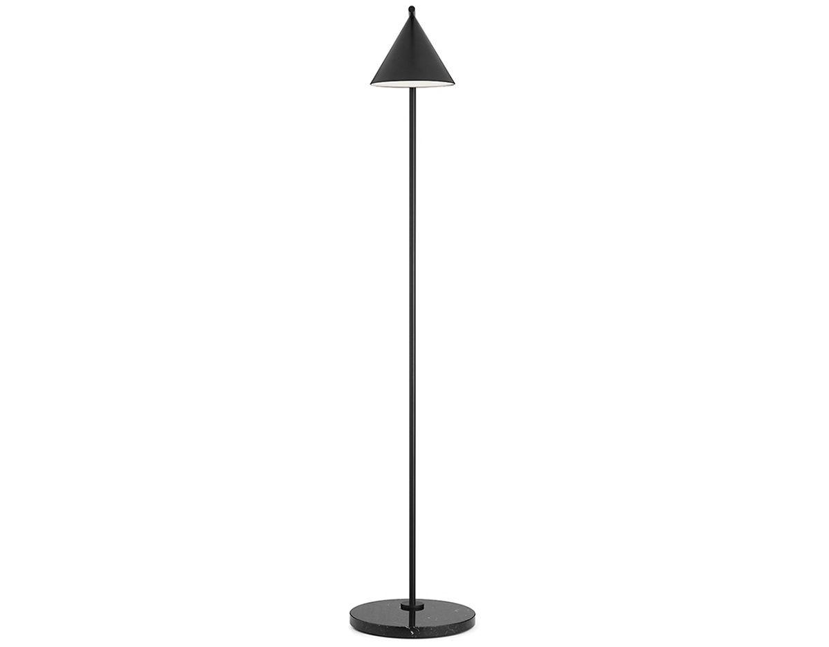 Captain Flint Floor Lamp Hivemodern Com