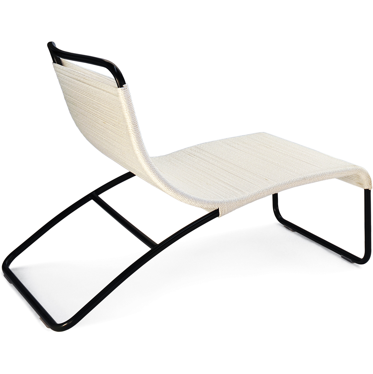 overview media reviews - Lounge Chair Outdoor