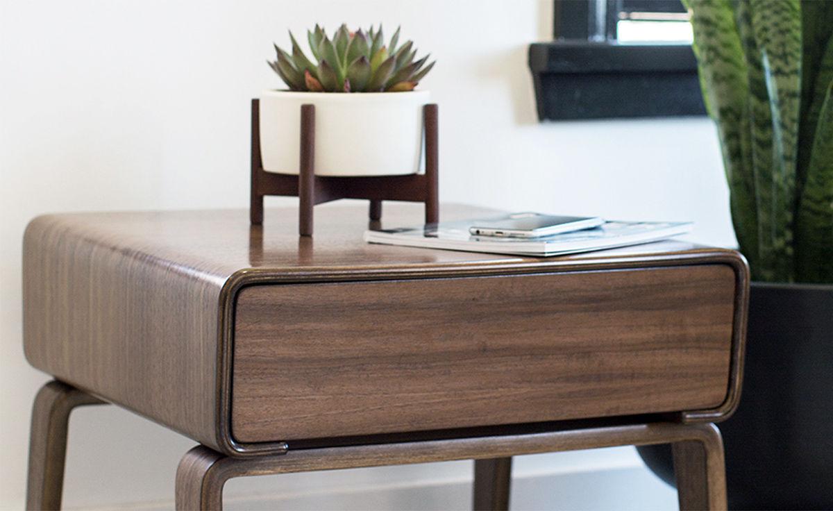 case study bed assembly. Black Bedroom Furniture Sets. Home Design Ideas