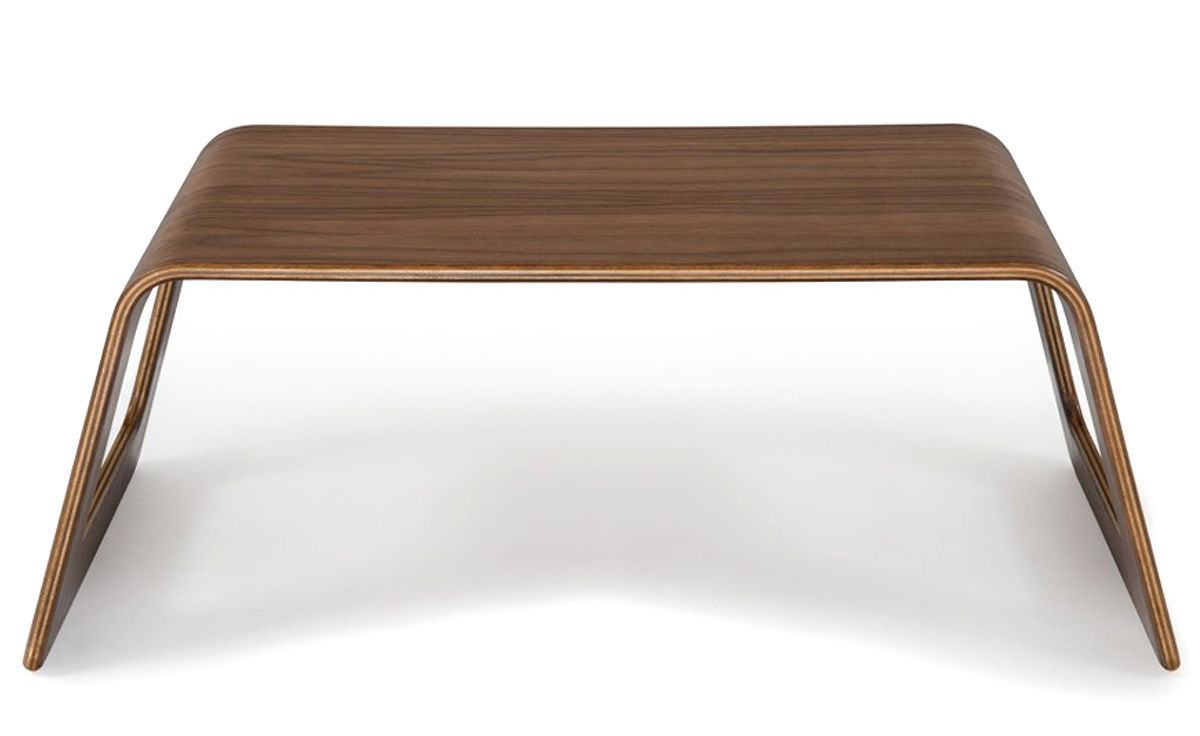 Bentwood Coffee Table Best Home Design 2018