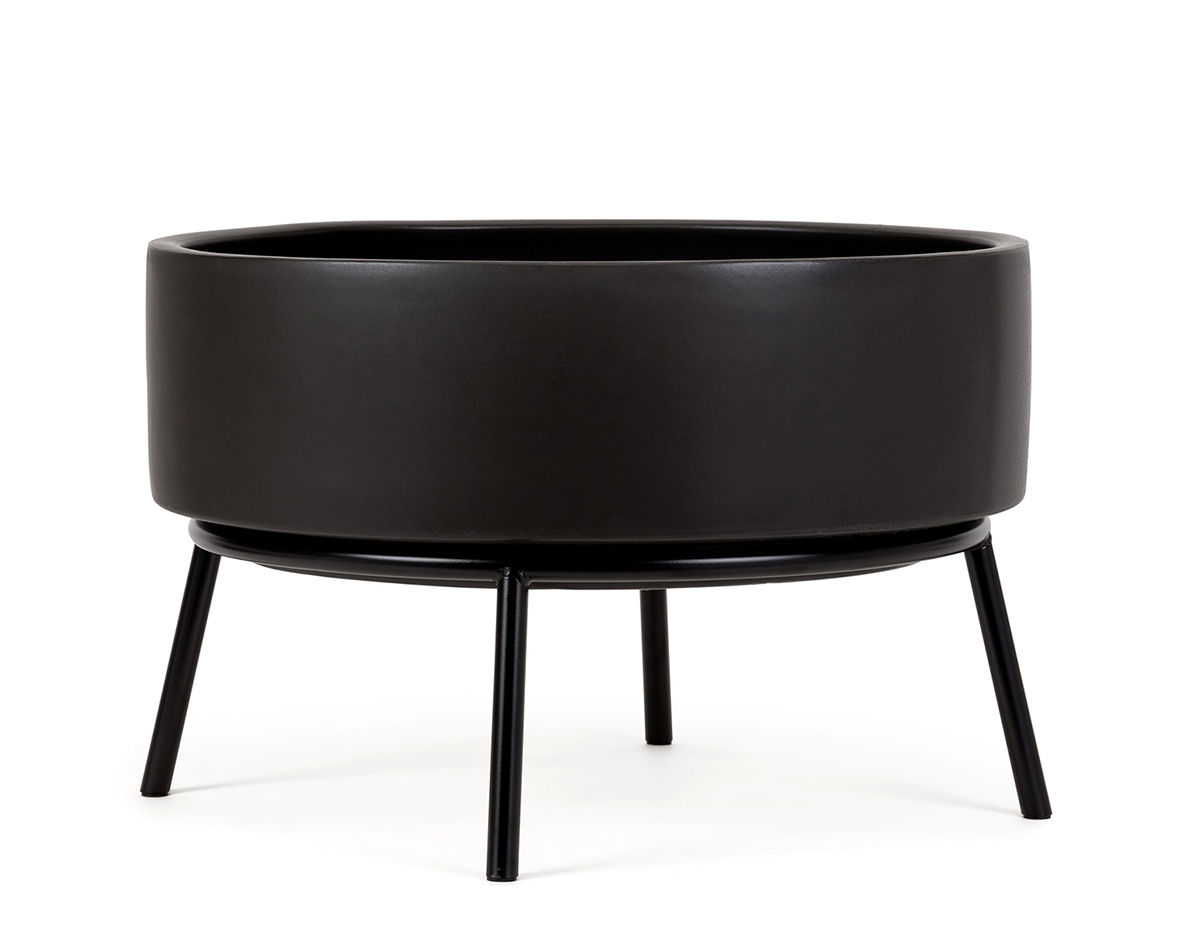 cradle to cradle herman miller case study Essay about herman miller business case  the company decided to implement a cradle-to  herman miller 1 herman miller case study 10 internal analysis 1.