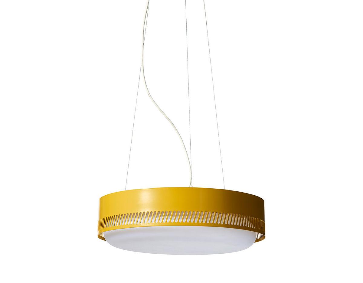 Centro Suspension Lamp Hivemodern Com