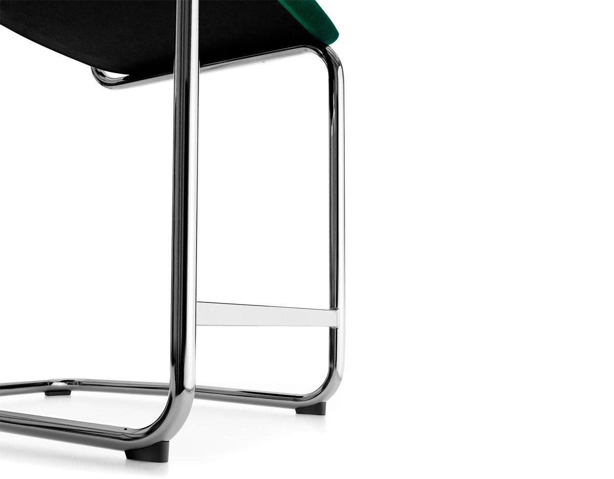 Fantastic Cesca Stool Andrewgaddart Wooden Chair Designs For Living Room Andrewgaddartcom