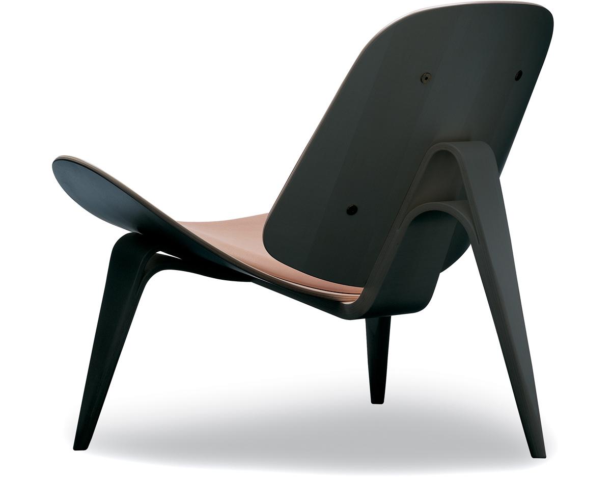 Ch07 Lounge Chair