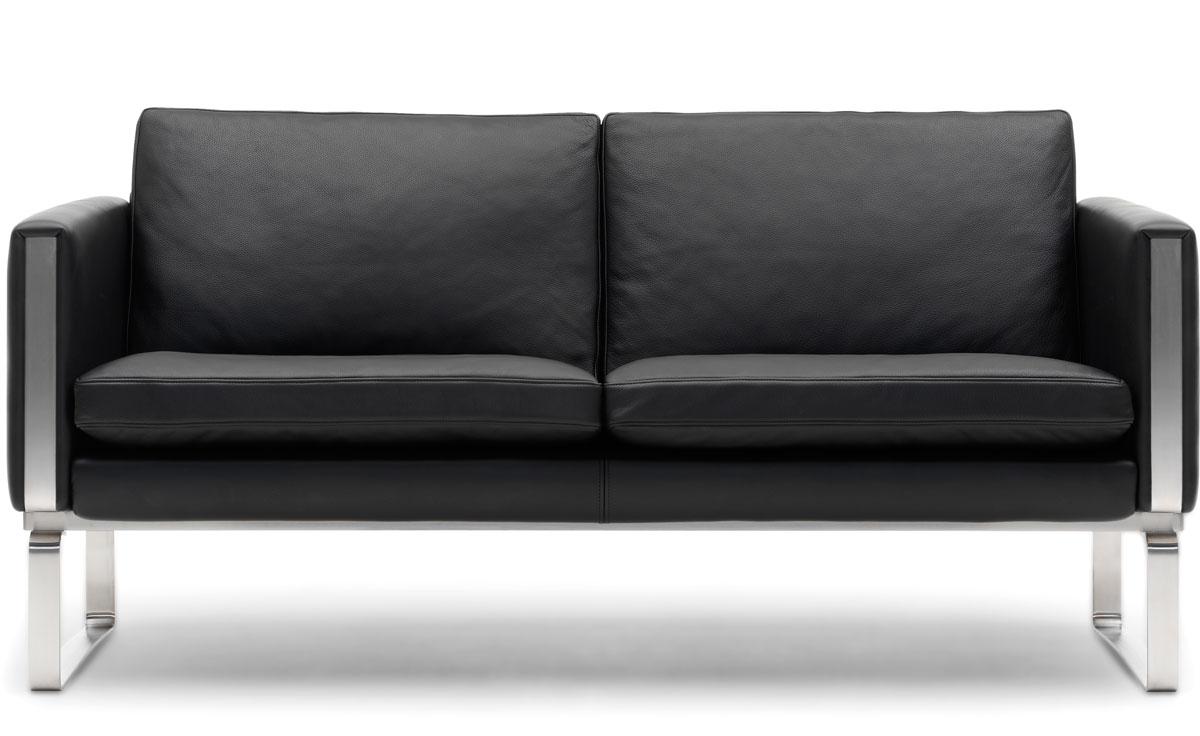 Designer sofas gnstig schweiz kreative ideen f r innendekoration und wohndesign Italienische sofa