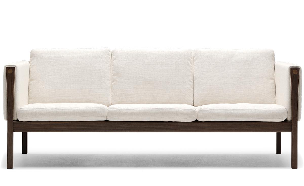 Designer sofas gnstig schweiz das beste aus wohndesign for Trendy furniture