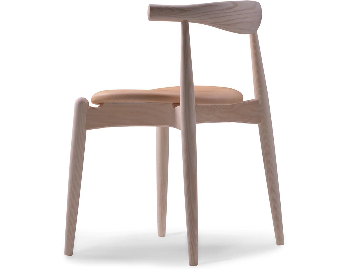 Ch20 Elbow Chair hivemodern