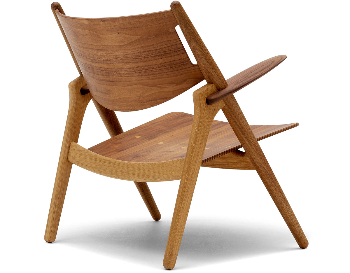 ch28 easy chair