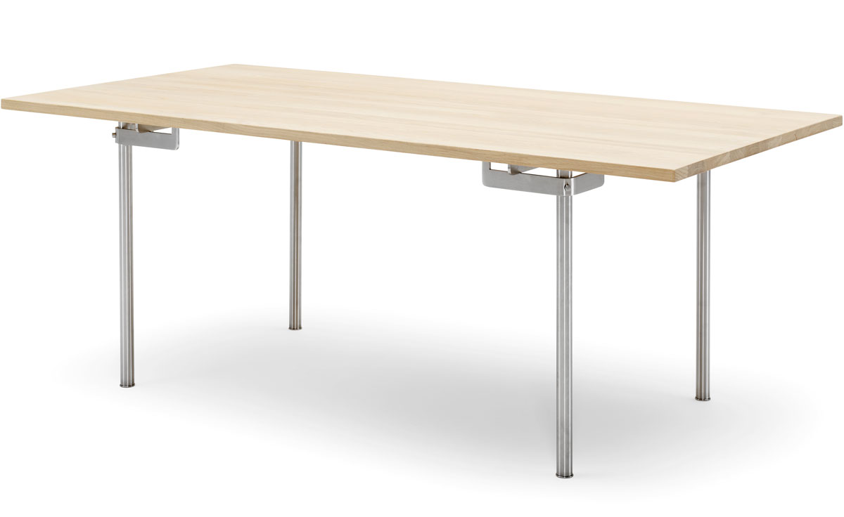 Ch318 table for Table table table