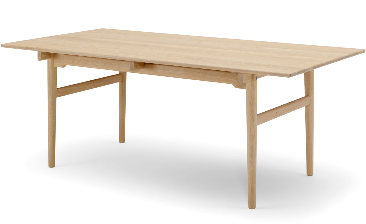 Ch327 Table Hivemoderncom
