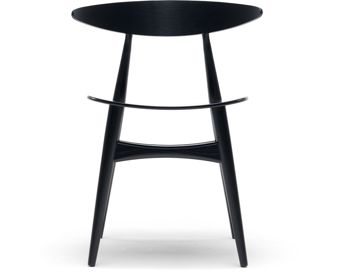 Ch33 Dining Chair Hivemodern Com