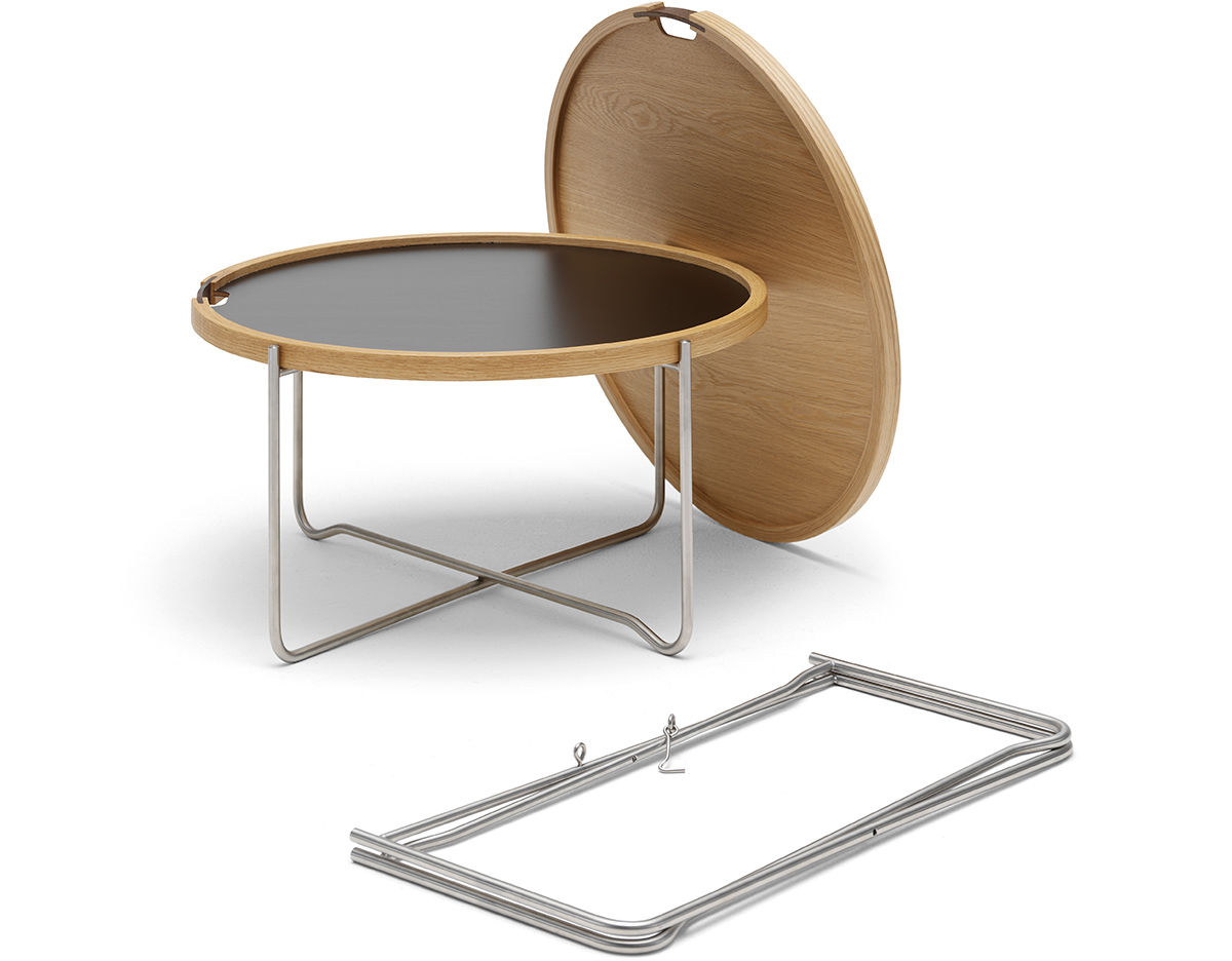 Tray Table Ch417 Tray Table Hivemoderncom