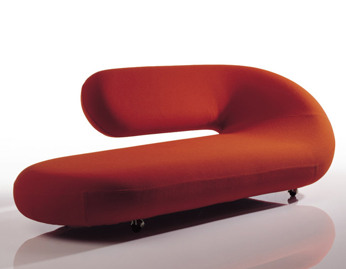 Chaise longue for Chaise longue manufacturers