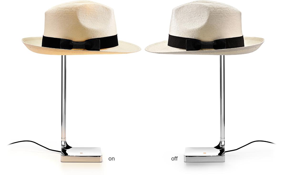 chapo table lamp. Black Bedroom Furniture Sets. Home Design Ideas