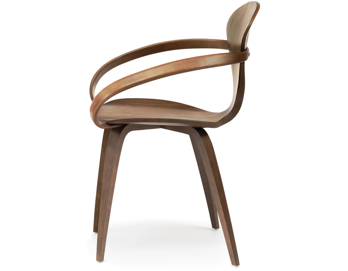 Ordinaire Cherner Arm Chair