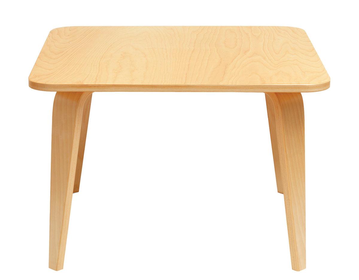 Cherner Childrens Table