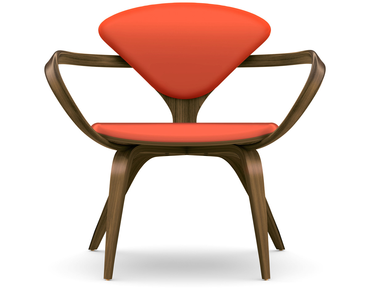 molded plywood chairs cherner modern red. overview molded plywood chairs cherner modern red r