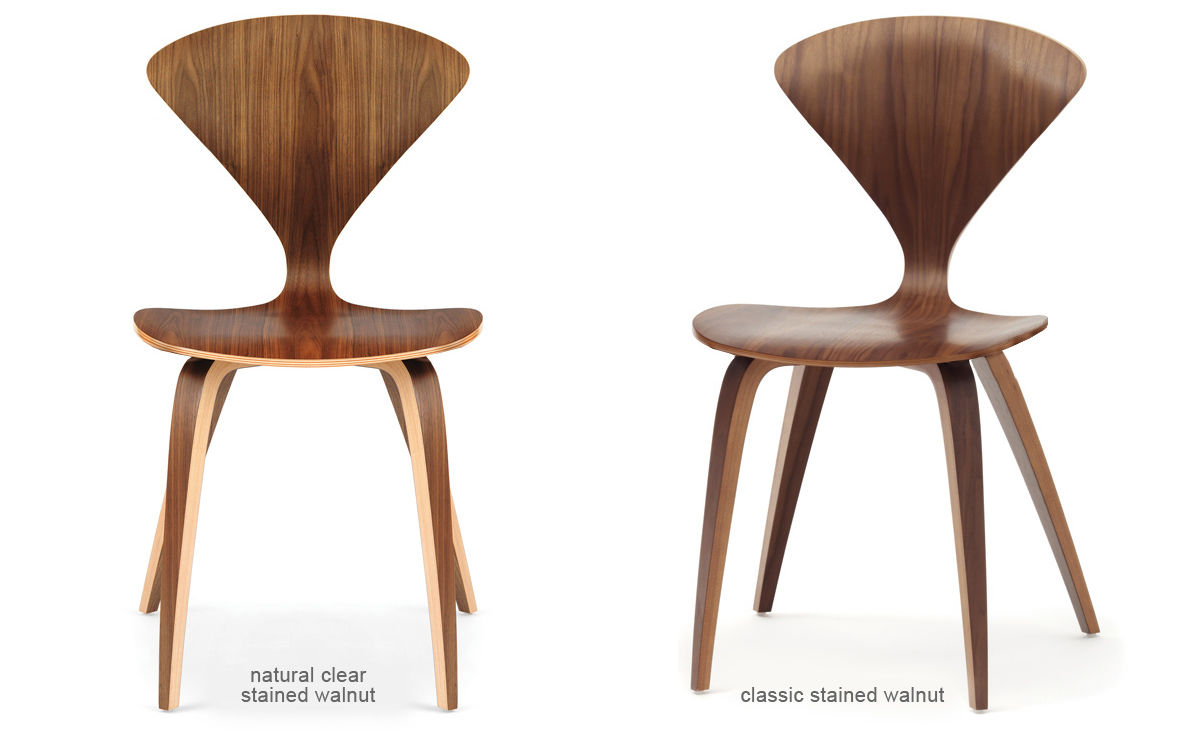 Superb Cherner Side Chair