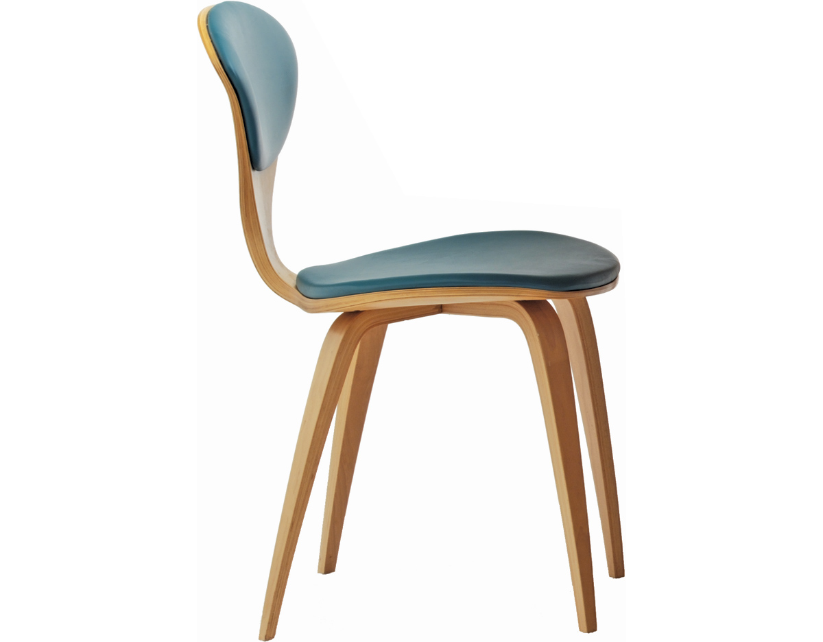 overview cherner side chair csc05