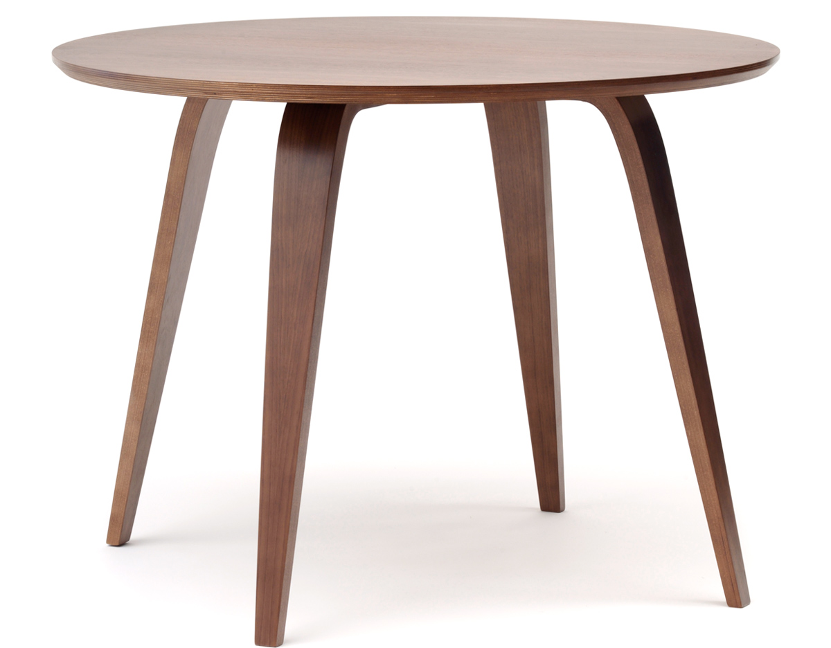 Round Table S Cherner Round Table Hivemoderncom