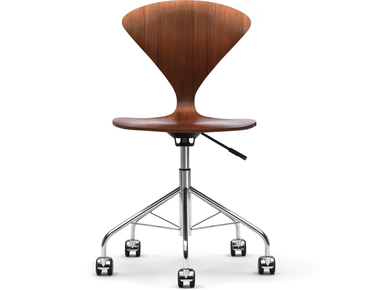 Superieur Cherner Task Chair