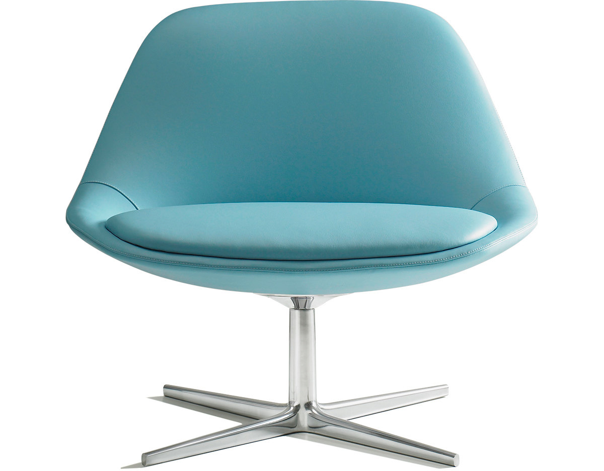Wing chair bernhardt - Overview Manufacturer Media Reviews