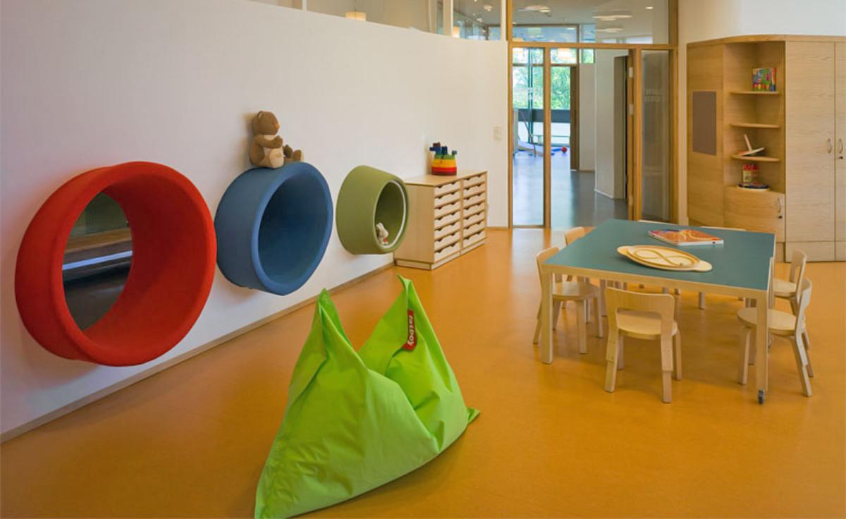 Alvar Aalto Children S Chair N65 Hivemodern Com