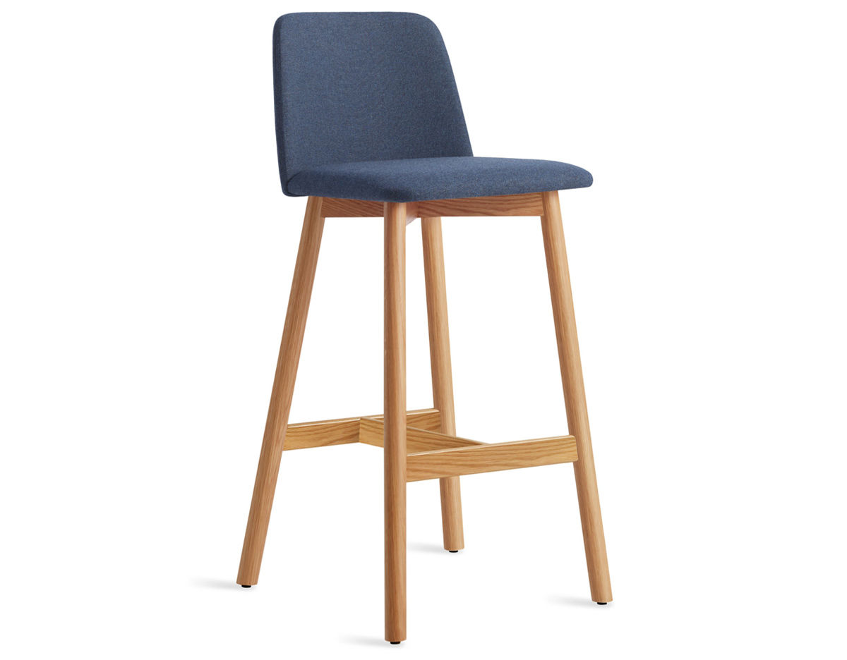 Chip Stool Hivemodern Com